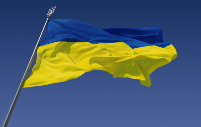 Flag_of_Ukraine-624x390
