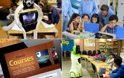 school-technologies-1