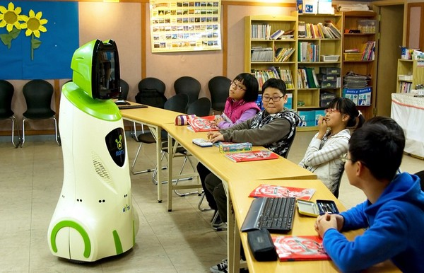 school-technologies-10