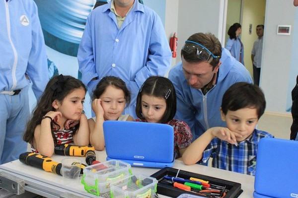 school-technologies-5