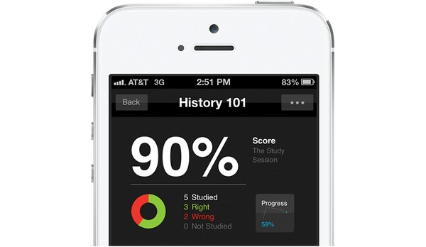 school-technologies-9