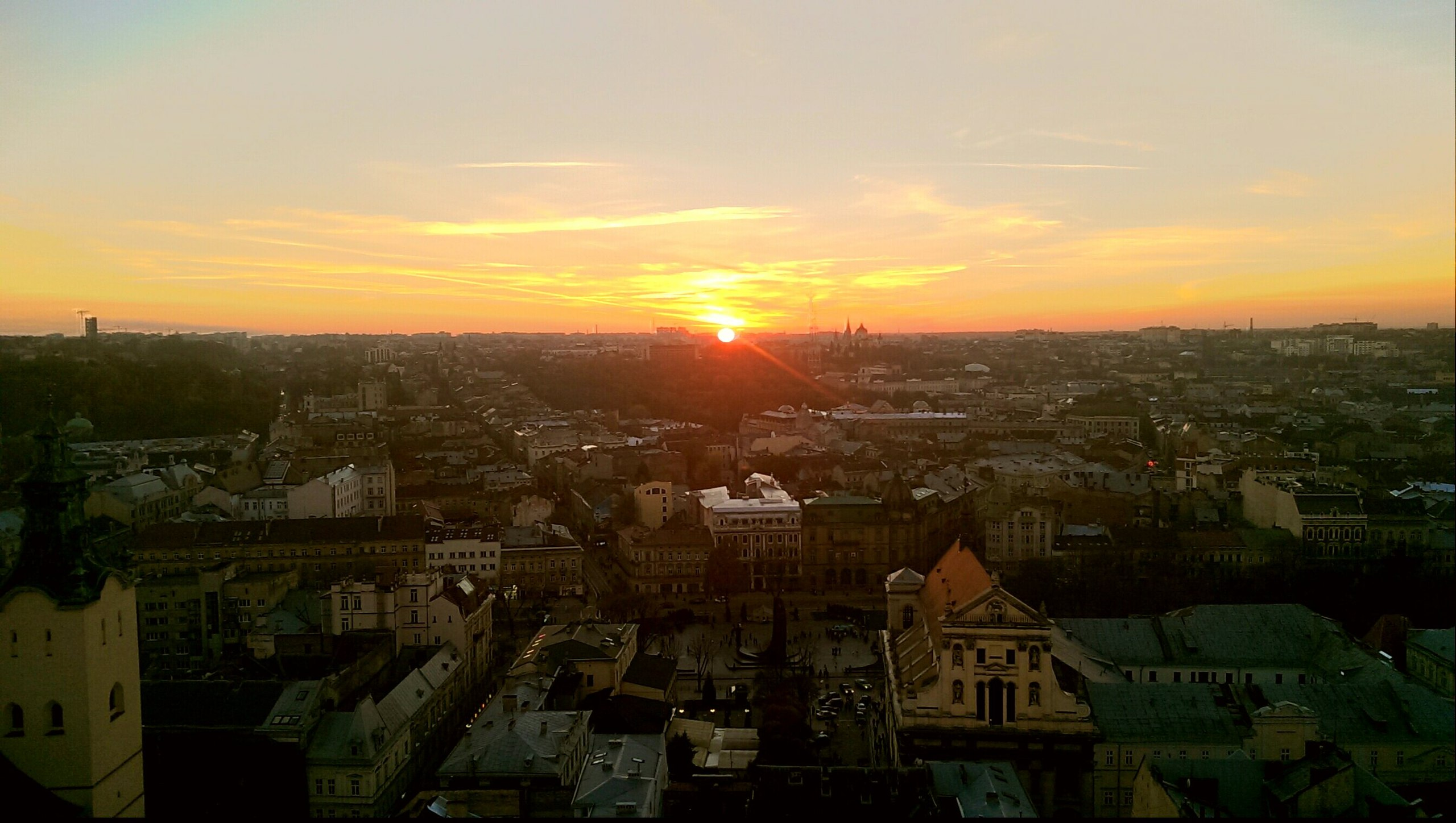 lviv11