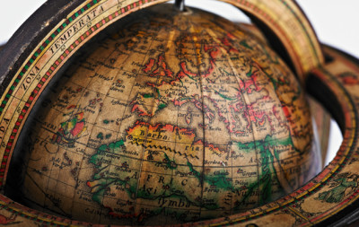 community-question-looking-for-5th-grade-world-history-readers1