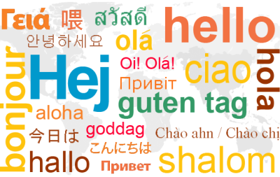 hello-foreign-languages