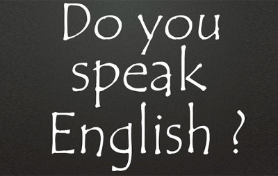 hkedu-english-language-course