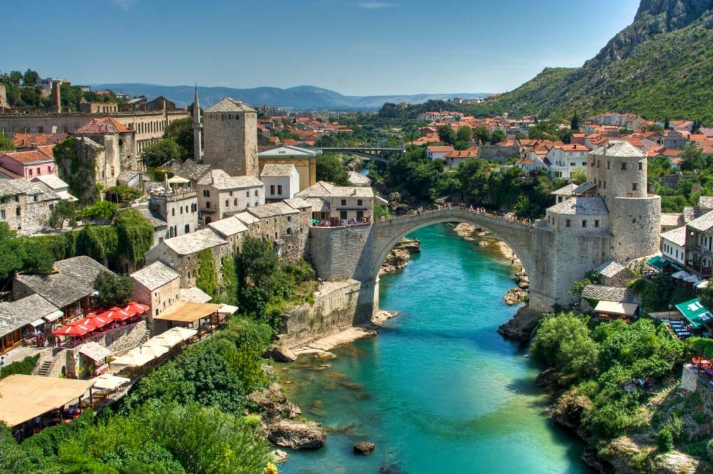 6877960-1000-1456404251-bosna_nostalgija_mostar