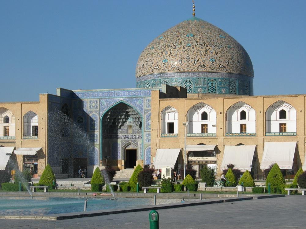6878310-1000-1456404251-Sheikh_Lotfallah_Esfahan