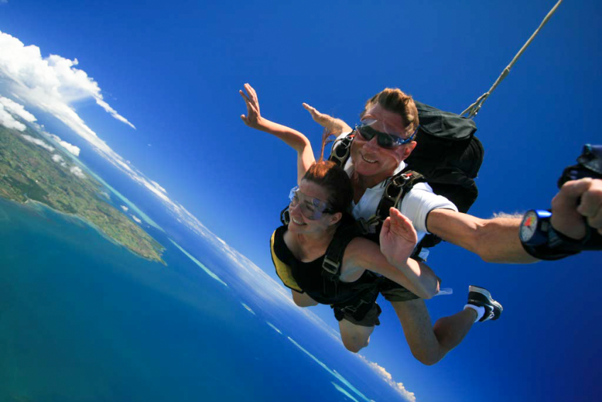 Skydive-Fiji-Photo