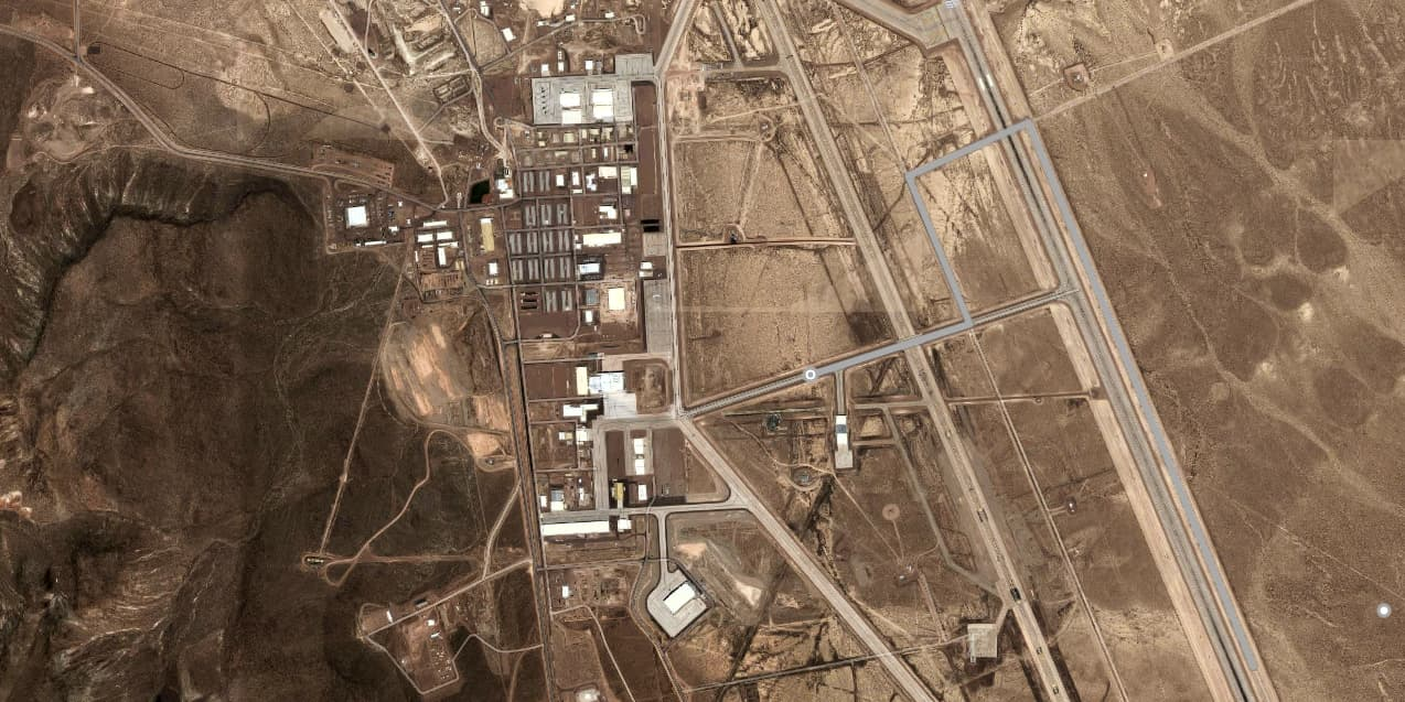 a-satellite-image-of-area-51