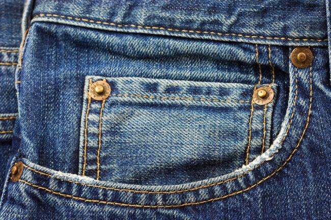 11812365-jeans-1751_960_720-1467983759-650-5e6a693fdb-1468497627