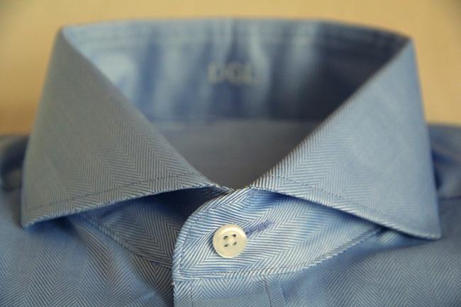 11812665-j-hilburn-shirt-4-1468018245-650-c93e1afcb3-1468497627
