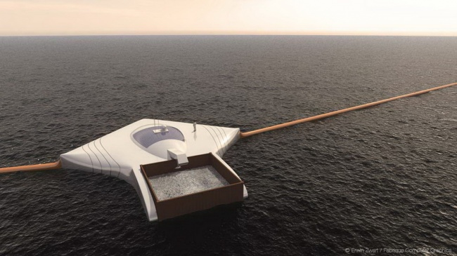 5016910-650-1449586264-boyan-slat-ocean-cleanup-waste-collecting-rays2
