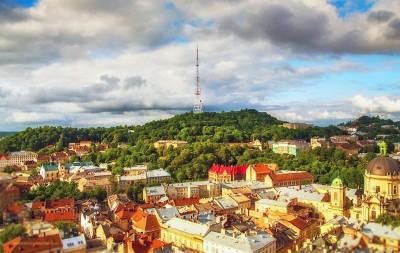lviv-city-ukraine-hd-wallpaper
