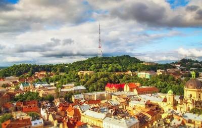 lviv-city-ukraine-hd-wallpaper