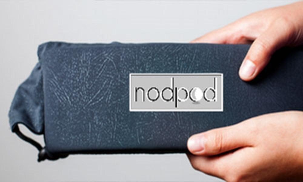 NodPod